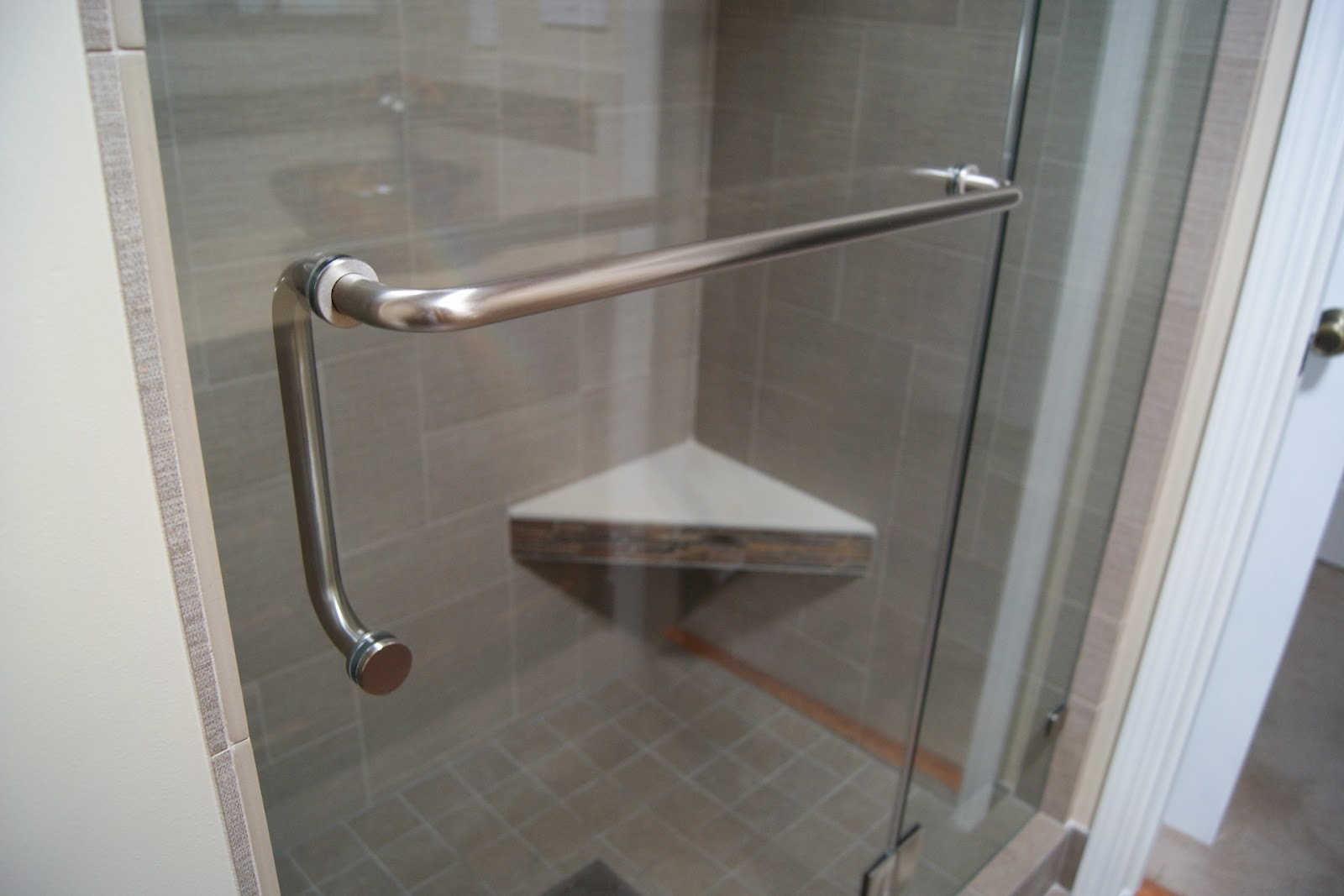Frameless Showers And Much More 187 Promotion